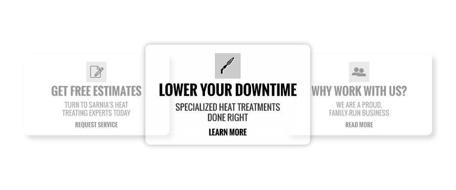 Lower Your Downtime